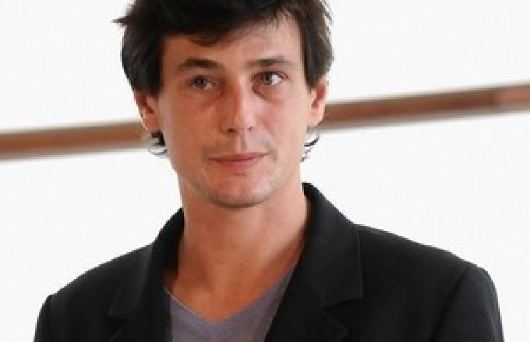 Луи-Ронан Шуази