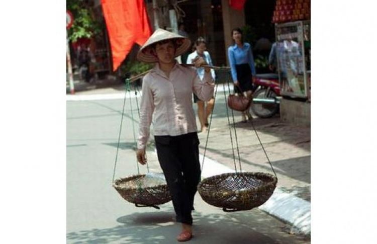Выставка фотографий Kuang Woo
