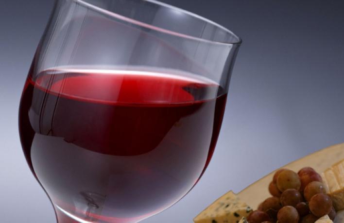 Сезон молодого вина: где нальют