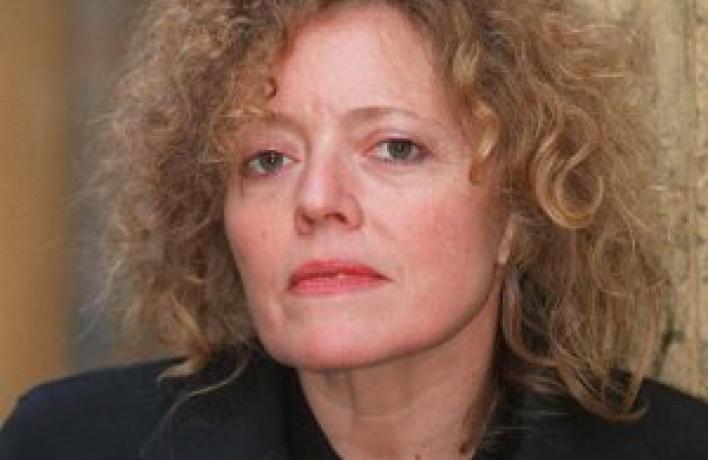 Jeanne Labrune