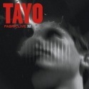 Fabric Live 32 mixed by Tayo