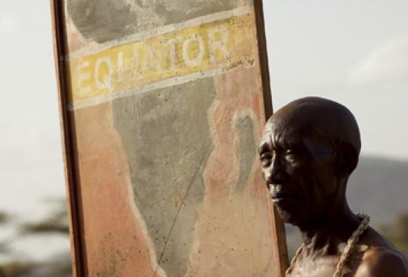 Экватор - Фото №7