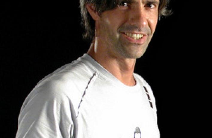 Gustavo Cova