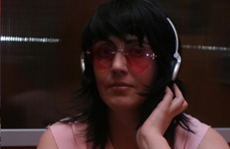 DJs Guess (электропанк), Starling (электропанк, дэнсрок)