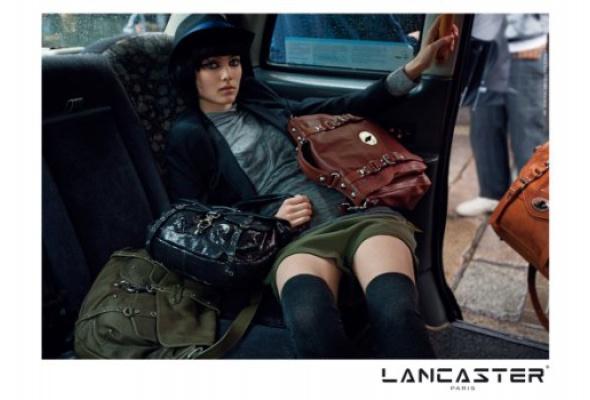 Lancaster в ТЦ «Неглинная Plaza» - Фото №0