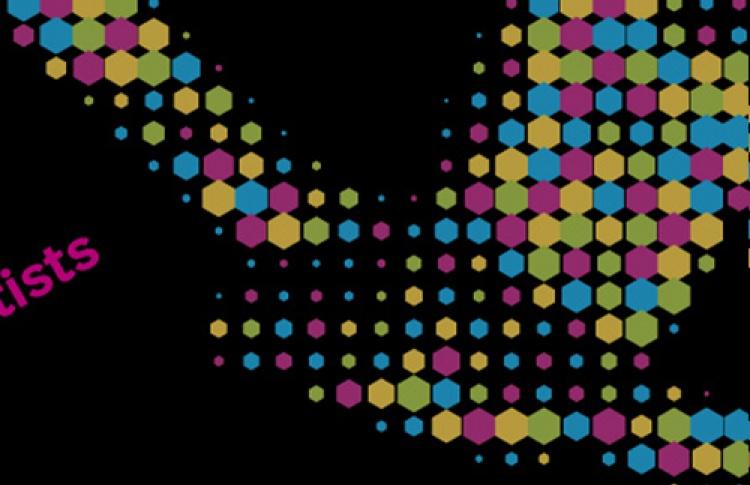 Международный фестиваль аудиовизуального искусства. Brian Eno, Onedotzero, United Visual Artists, Musion, Jason Bruges, Chris Levine
