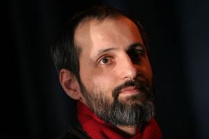 Алексей Попогребский: «Самое сложное— делать спецэффекты незаметными»