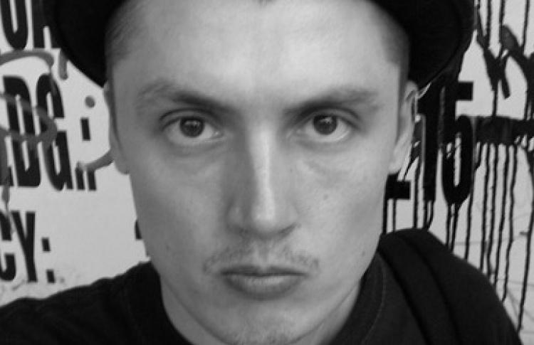 What's Dub: DJ Дольщик