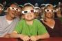 Зрители Петербурга будут смотреть кино насеребряном экране