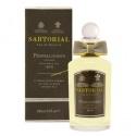 Новый мужской аромат Sartorial