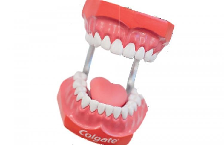 «Марка» Стоматологическая клиника, вкоторую прийти нетолько нестрашно, авовсе приятно