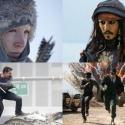 20самых ожидаемых фильмов 2011