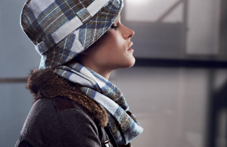 Распродажа коллекции осень-зима 2010/11вElegance