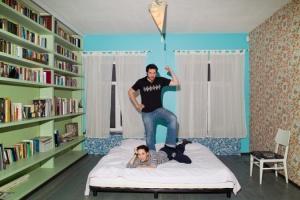 Как снять идеальную квартиру