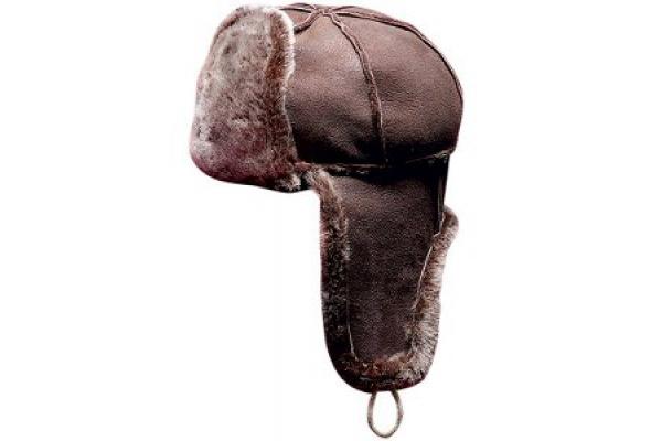 9мужских шапок… - Фото №0