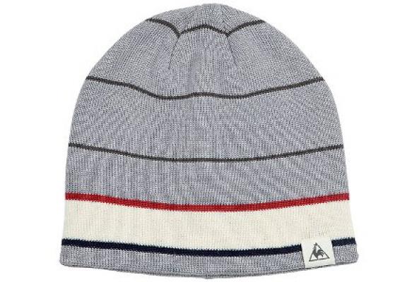 9мужских шапок… - Фото №2