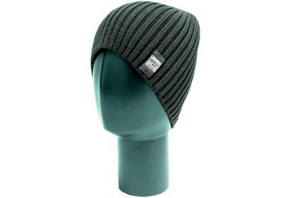 9мужских шапок… - Фото №3