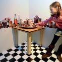 Музей для почемучек