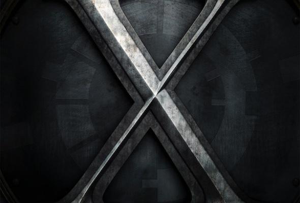 Люди Икс: Первый класс - Фото №5