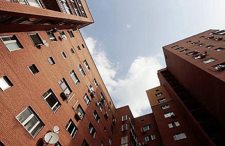 Риэлторы составили список самых дорогих исамых дешевых квартир