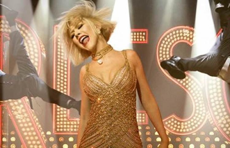 Объявлен лонг-лист песен-претендентов на«Оскар»