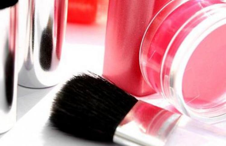 Пользователи интернета выбрали любимую beauty-марку