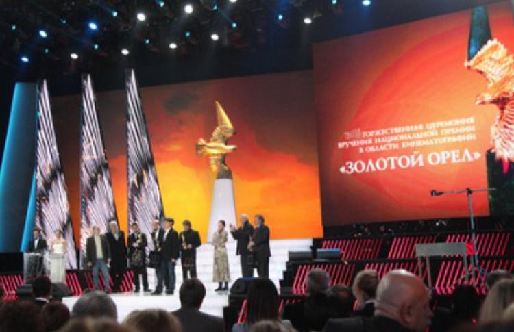 Впятницу определят самый лучший российский фильм 2010 года