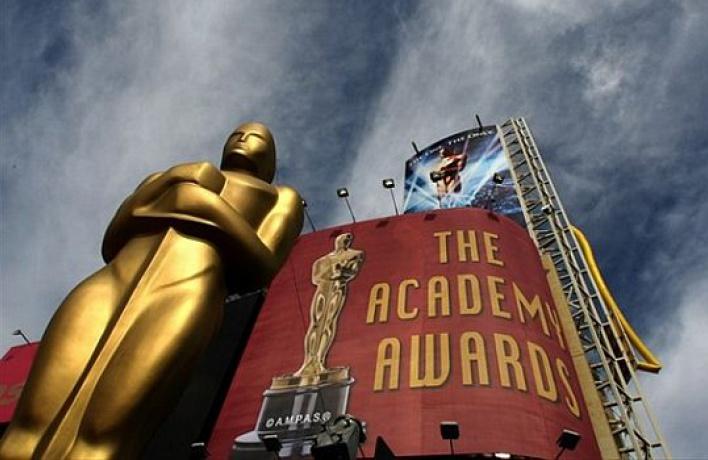 Стали известны претенденты на«Оскар»: голосуем сами