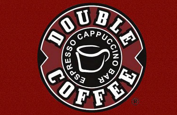 НаТверском бульваре появилась первая кофейня сети «Double Coffee»