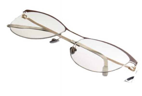 Выбираем очки - Фото №0