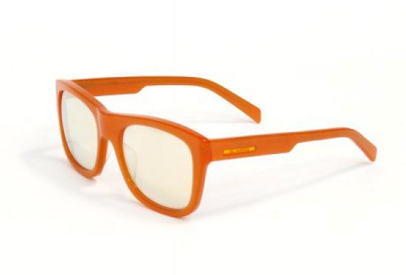 Выбираем очки - Фото №1