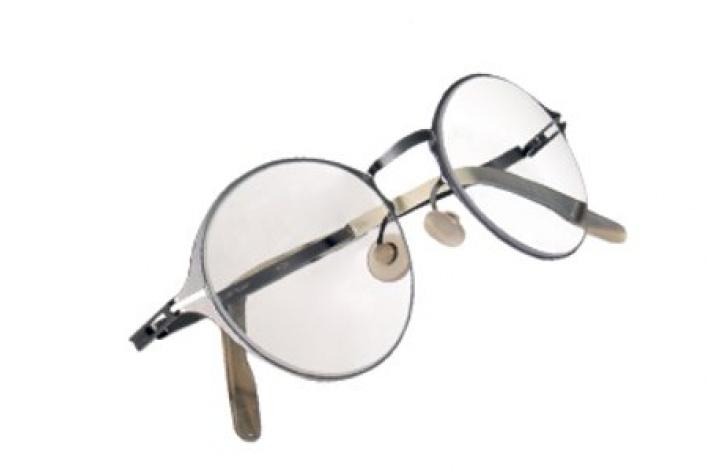 Выбираем очки