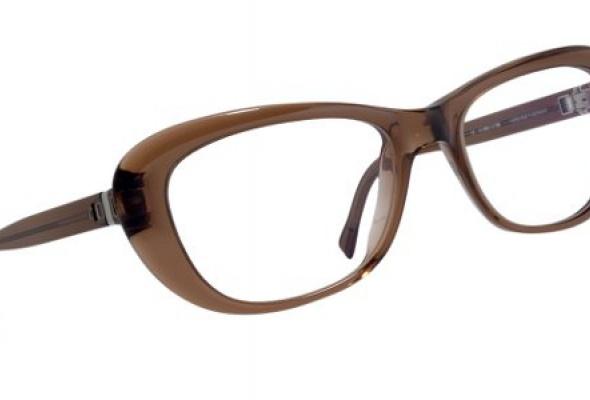 Выбираем очки - Фото №3