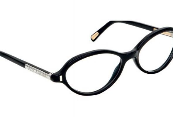 Выбираем очки - Фото №5