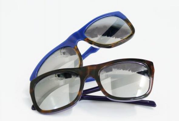 Выбираем очки - Фото №6