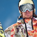 Международный сноуборд-фестиваль Quiksilver NEW STAR invitational