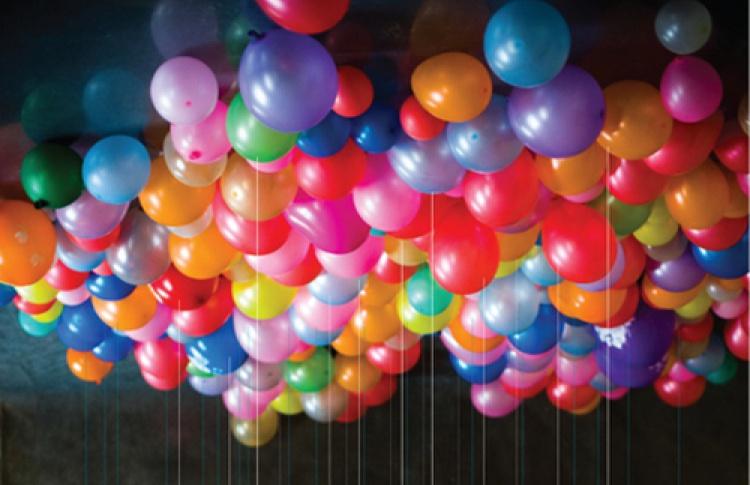 День рождения Академии