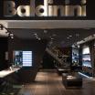 Baldinini (ТРЦ «Галерея»)