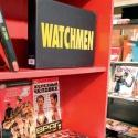 НаТверской открылся первый магазин комиксов «Чук иГик»