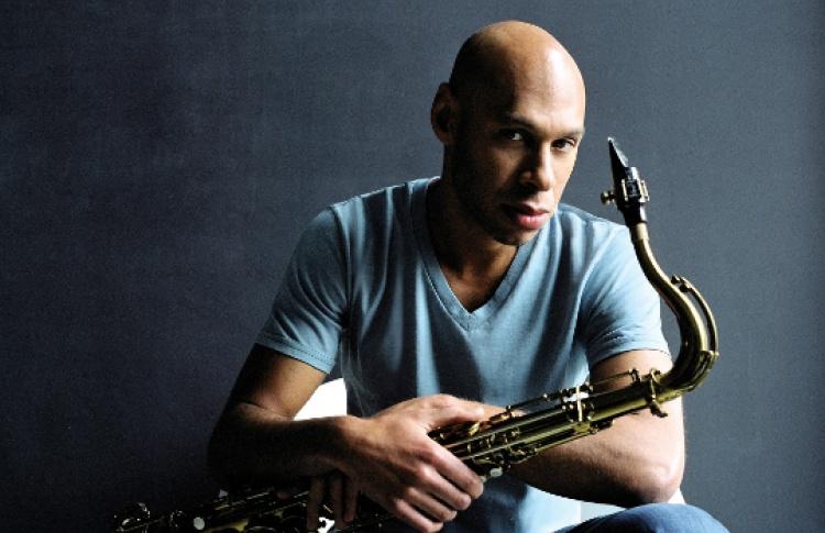 XI Международный фестиваль «Триумф джаза»