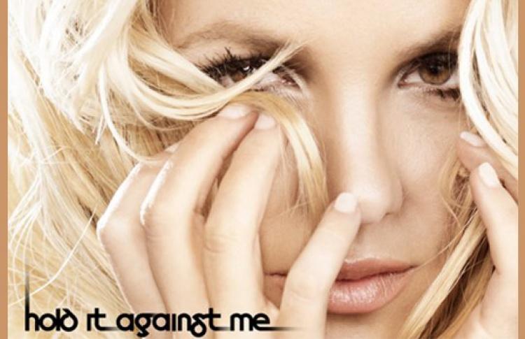 Премьера клипа Бритни Спирс— готовы лимык«новой старой» Бритни?