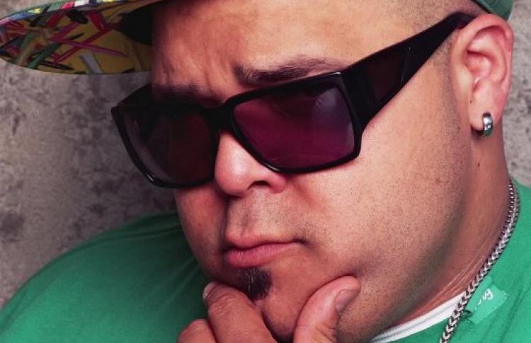 DJs Sneak (США), Gregor Tresher, Maetrik aka Maceo Plex, No Regular Play, Slow Hands, PTC