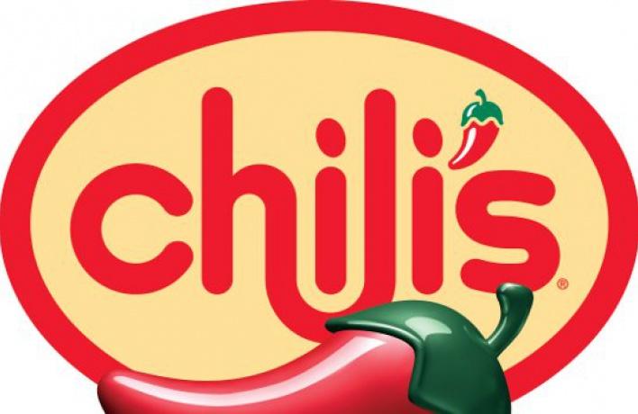 Открылся первый ресторан американской сети Chilis