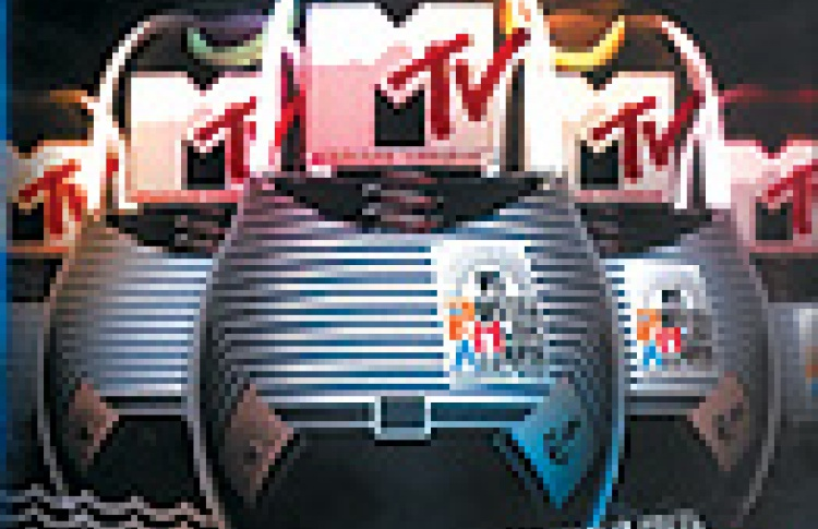 MTV Russia Music Awards 2006