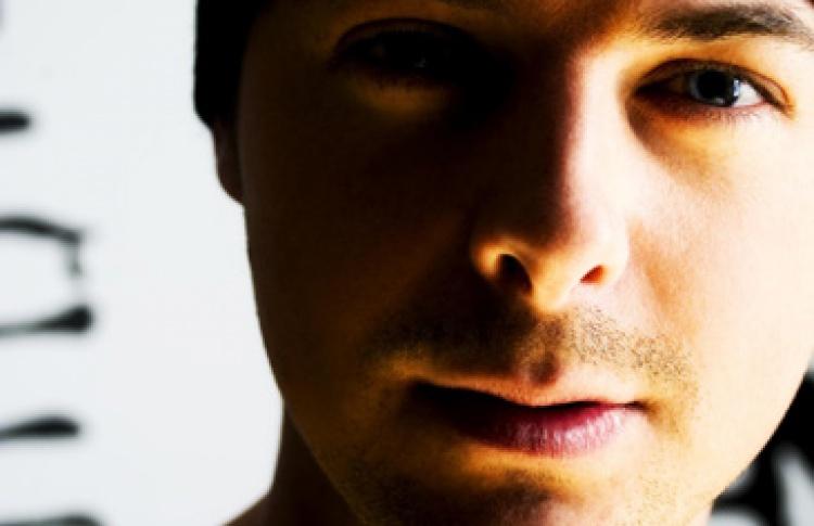 DJs Axwell (Швеция), Ася, Иванов, Technic
