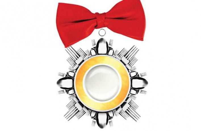 Итоги премии «Меню & Счет-2010»