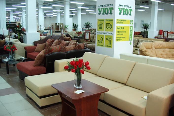 Кит интерьер омск каталог мебели с ценами
