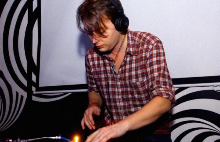 We Are Folks! Открытие нового проекта Folks. DJs Hummingbird, Kochubey, Skoro, Coomkuma, J.Vremenno, Al Cubo