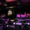 The Templet Bar (на Дачном)