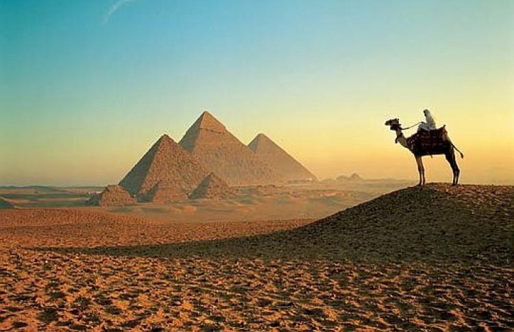 Из-зазакрытого Египта цены наотдых возрастут